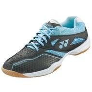 Yonex Yonex  SHB 36 L EX  Ladies shoe Charcoal/Blue