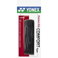 Yonex Yonex Tennis comfort grip Black