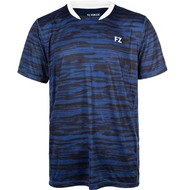 FZ Forza FZ Forza Malone t-shirt - Men Estate Blue