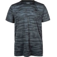 FZ Forza FZ Forza Malone t-shirt - Men Steel