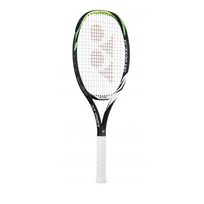 Yonex Yonex Ezone Rally  Tennisracket (Strung)