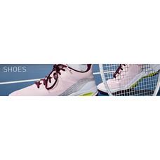Badminton schoenen
