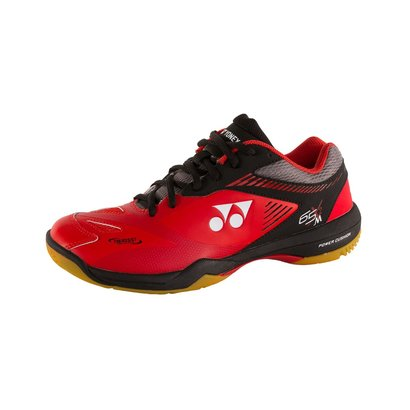 Yonex Yonex SHB-65X 2 Men Red/Black