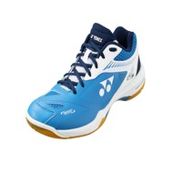 Yonex Yonex Power Cushion 65Z 2 Men Cobalt Blue