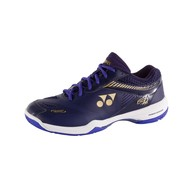 Yonex Yonex Power Cushion 65Z 2 Men Saphire Navy