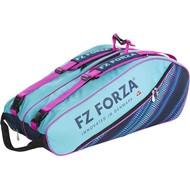 FZ Forza FZ Forza  2 compartments Linanda 12-Racketbag