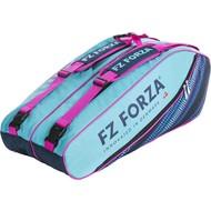 FZ Forza FZ Forza 2 vaks Linky 9-Racket bag