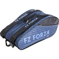 FZ Forza FZ Forza  3 compartments Arkansas 15-Racketbag