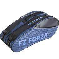 FZ Forza FZ Forza 2 vaks Arkano 9-Racket