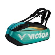 Victor Victor 2 compartments BR9209 RC Turquoise