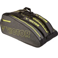 Victor Victor Multithermobag 9030 Grey/Yellow