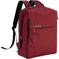 Victor Victor Backpack BR3022 D Red
