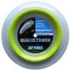 Yonex Yonex BG 66 Ultimax - 200 meter - FREE Shipping