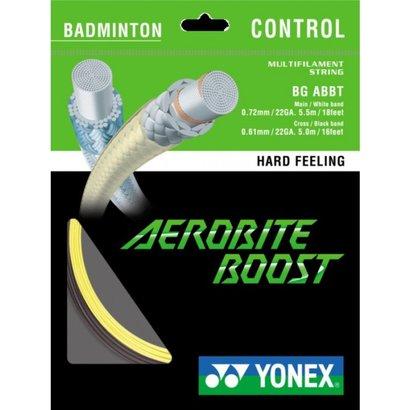 Yonex Yonex Aerobite Boost - 200 meter - FREE Shipping