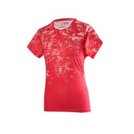 Victor Victor T-Shirt  T-01009 Q Roze