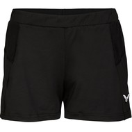 Victor Victor Lady Shorts R-04200 C Black