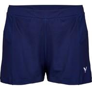 Victor Victor Lady Shorts R-04200 B Blue