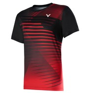 Victor Victor Malaysian T-Shirt Unisex T-00001TD C