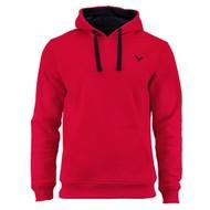 Victor Victor Sweater Team Rood 5079