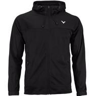 Victor Victor Jacket Team Black 3529