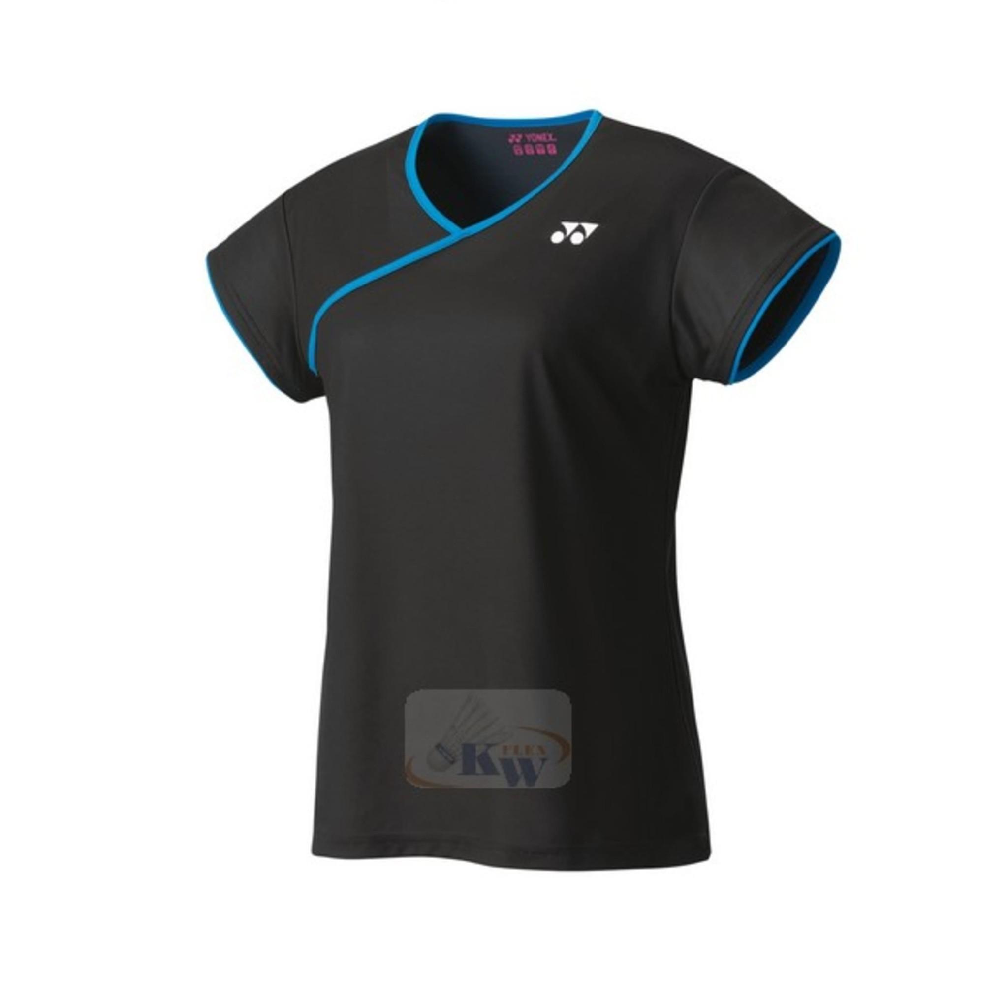 yonex 16444ex schwarz damen t-shirt kaufen?