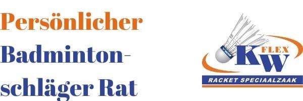 Carlton badminton racket choice help