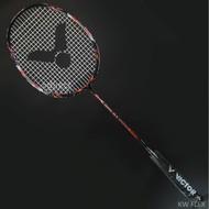 Victor Victor Spirtec XG 9 (gratis rackethoes t.w.v. €4,95)