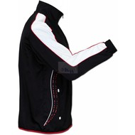 Victor Jacket Team Black 3815