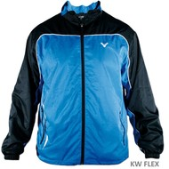 Victor Victor Trainingsjack Team Blue 3804