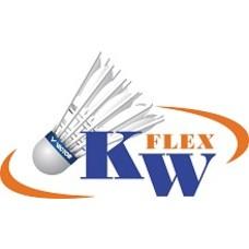 KW FLEX