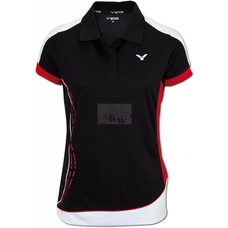 Woman's polo's, t-shirts and sweaters