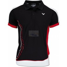 Men sport polo, t-shirt, sweater