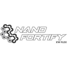 Victor Nano Fortify Technologie