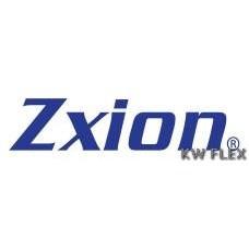 Victor Zxion Technologie