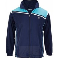 Victor TA jacket Team blue 3856