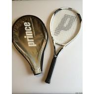 Prince Ace Ti tennisracket