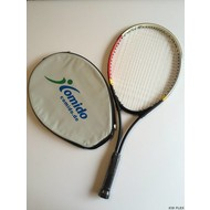 Comido tennisracket