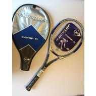 Dunlop Comp Ti tennisracket