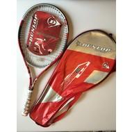 Dunlop MFIL 300 tennisracket