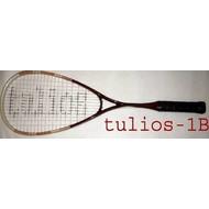 Tulios 1B squashracket