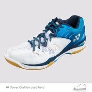 Yonex Yonex Power Cushion Comfort Tour Blau
