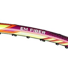 Victor EM Fiber Technologie
