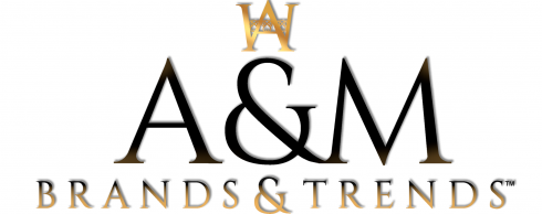 A&M Brands and Trends, ambrands