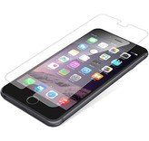 tempered glass screen protector Iphone 6 en 6S
