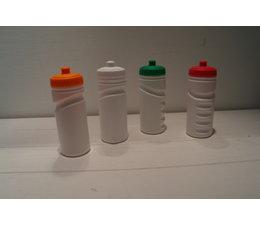 bidon klein in verschillende kleuren