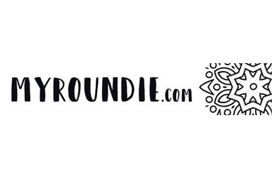 Myroundie