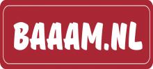 Online sierkussens, plaids & dekbedovertrekken kopen