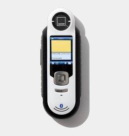 Pantone PANTONE CAPSURE met Bluetooth