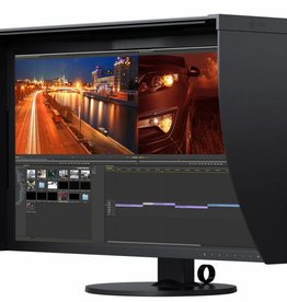 Eizo Eizo ColorEdge CG319