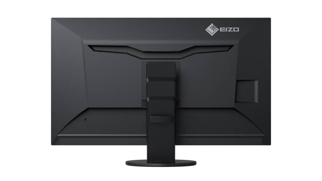 Eizo Eizo Flexscan EV3285-BK